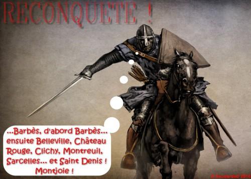 Reconquista.jpg