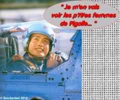 pilote_maoiste 2ter.jpg