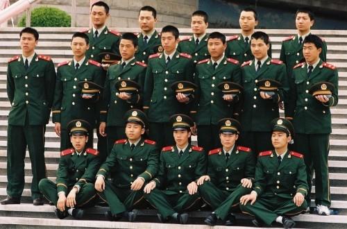 Art 102 Echec à Pyeongchang 2.jpg