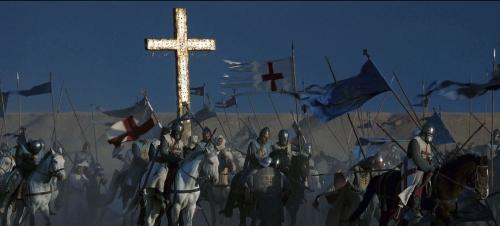 Croisades.jpg