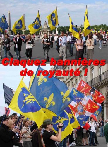 Art 92 - Claquez bannières de Royauté.jpg