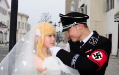 chinois_nazi.jpg
