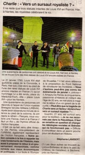 Louis16Nantes2015OuestFrance003.JPG