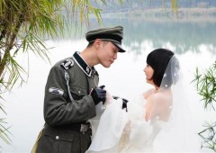 nazi-cosplay-15_2.jpg