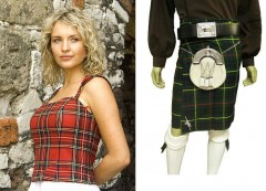 Art xx 1 a tartan corset.jpg